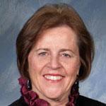Rev. Dr. Nancy Ellett Allison